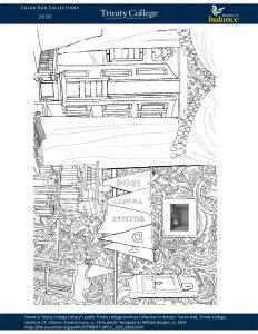 ColoringBook202011
