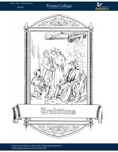 ColoringBook202023